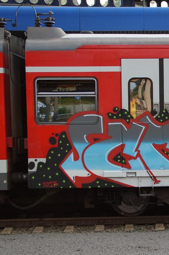 STGT-08780-2