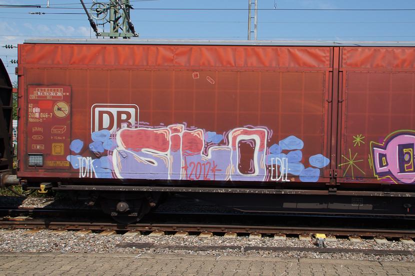 STGT-08822