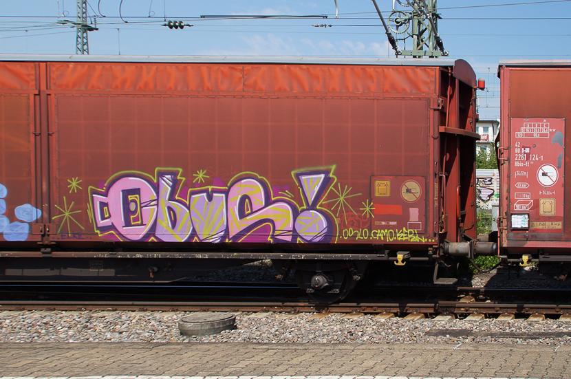 STGT-08824