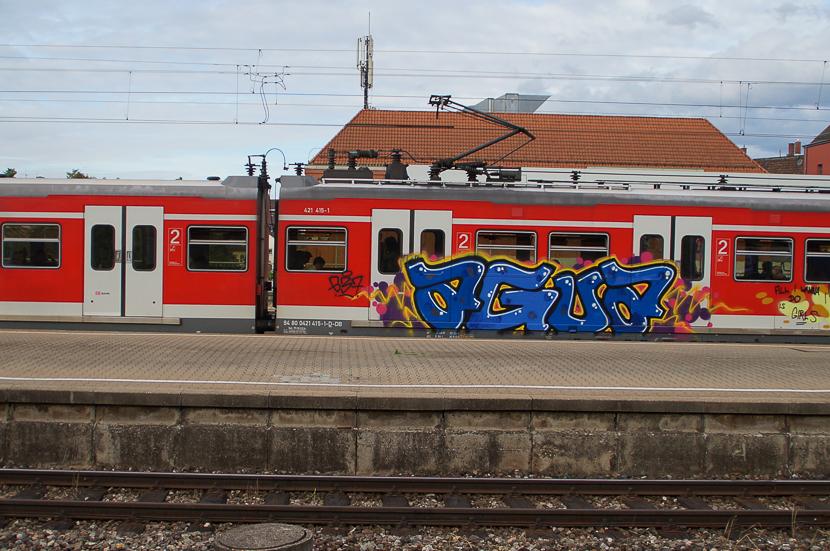 STGT-09839