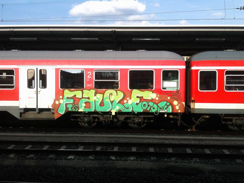 STGT-8
