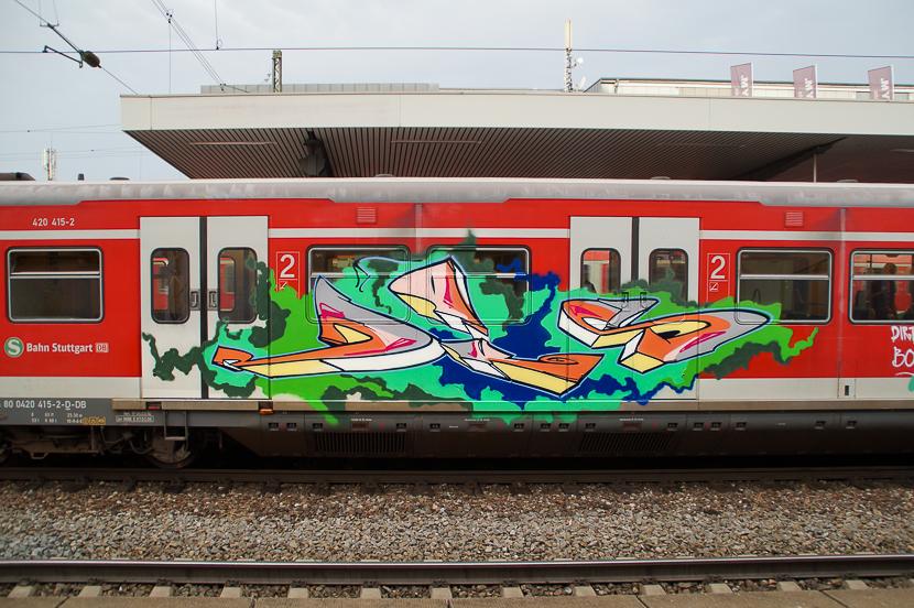 STGT-00086