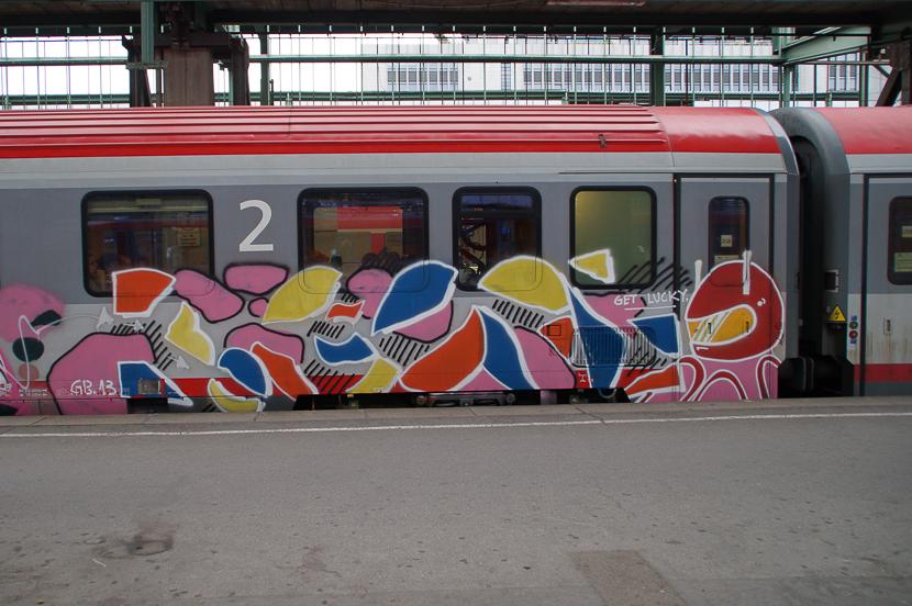STGT-00137
