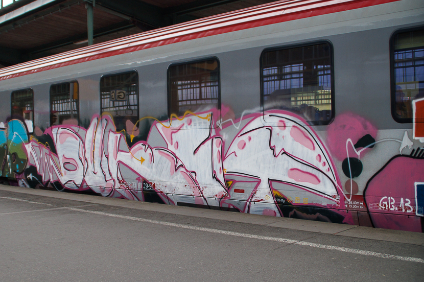 STGT-00138