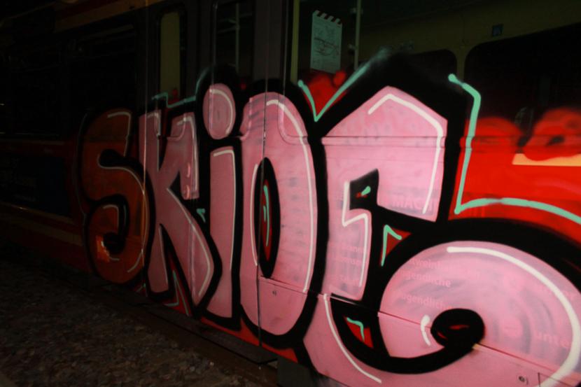 STGT-00210