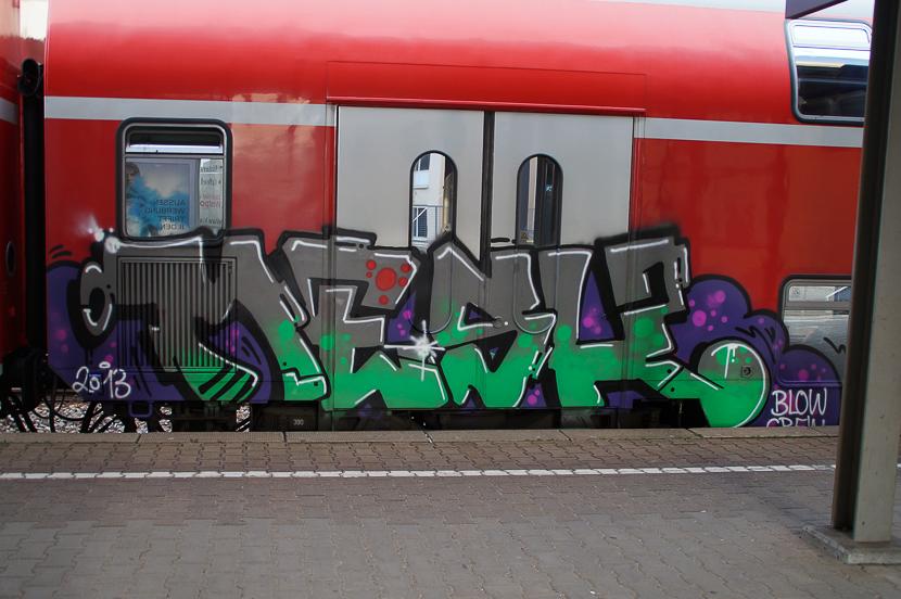 STGT-00236