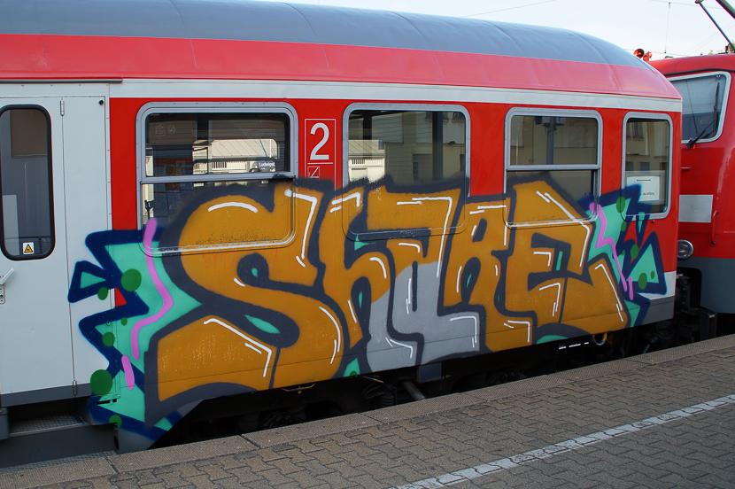 STGT-01085