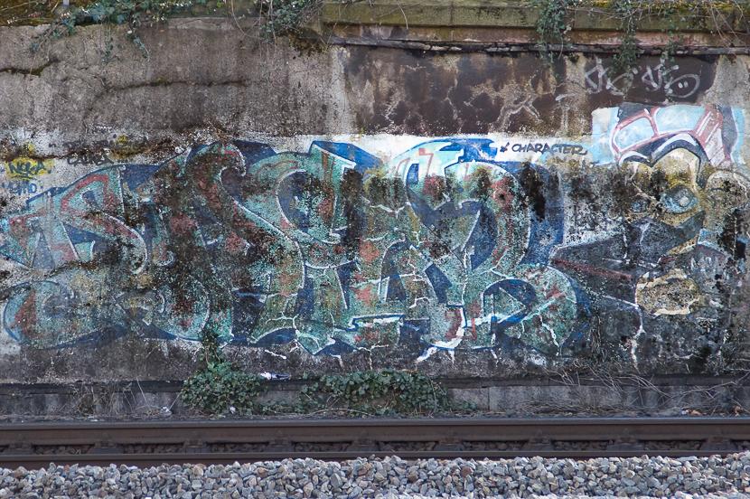 STGT-01809