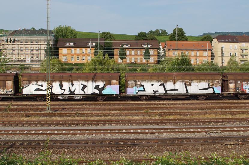 STGT-08525
