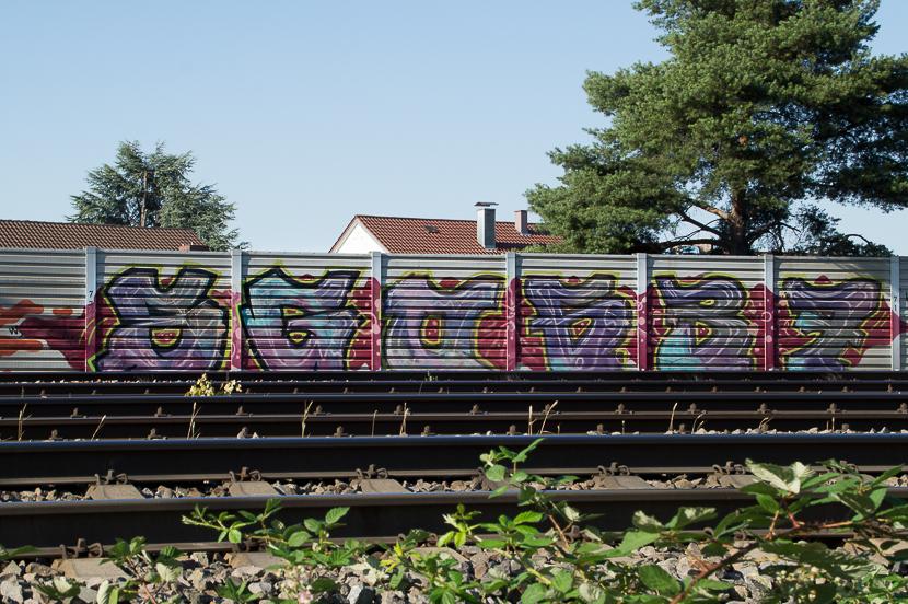 STGT-09897