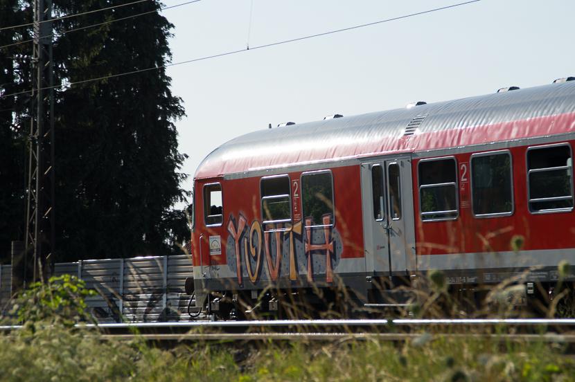 STGT-09914