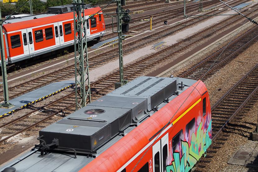 STGT-09987