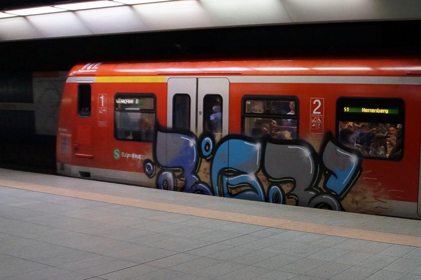 STGT-09998