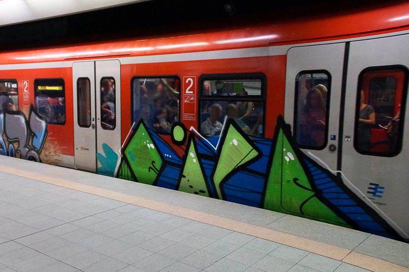 STGT-09999