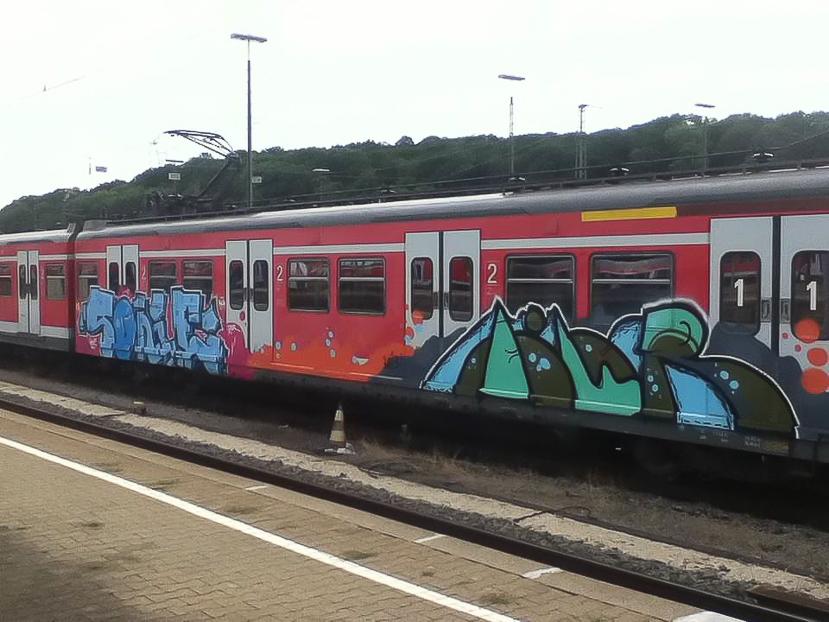 STGT-3436