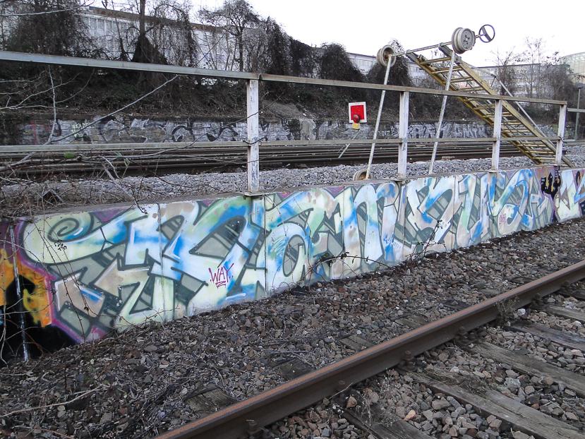 STGT-00110
