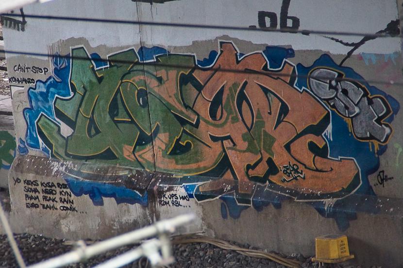 STGT-00496