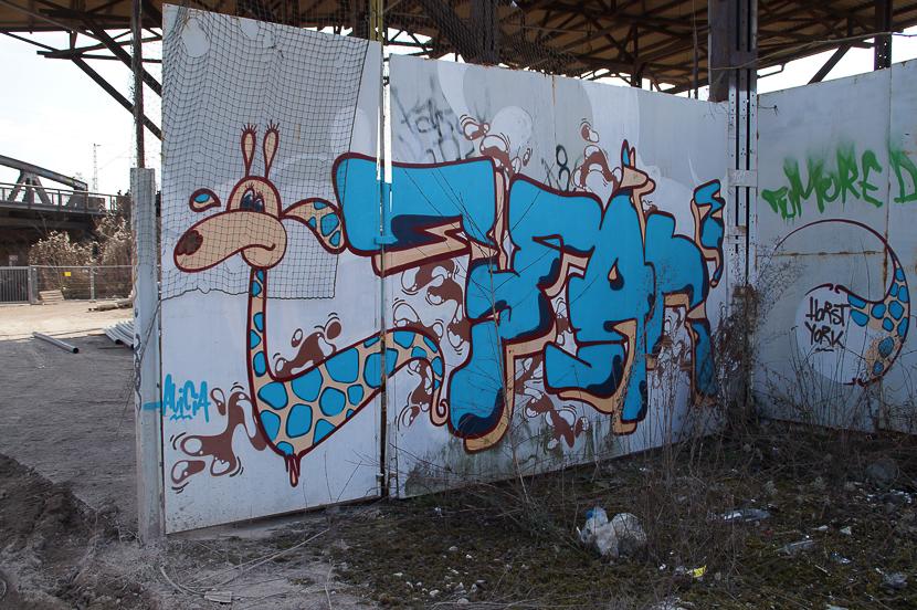 STGT-01040