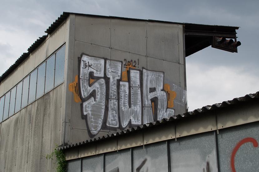 STGT-01790