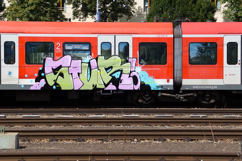STGT-01927