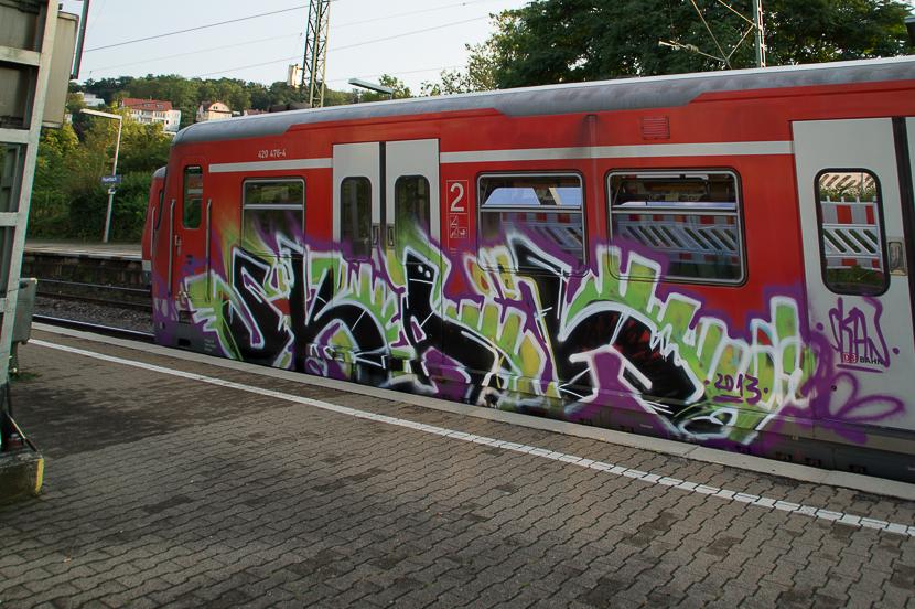 STGT-02009