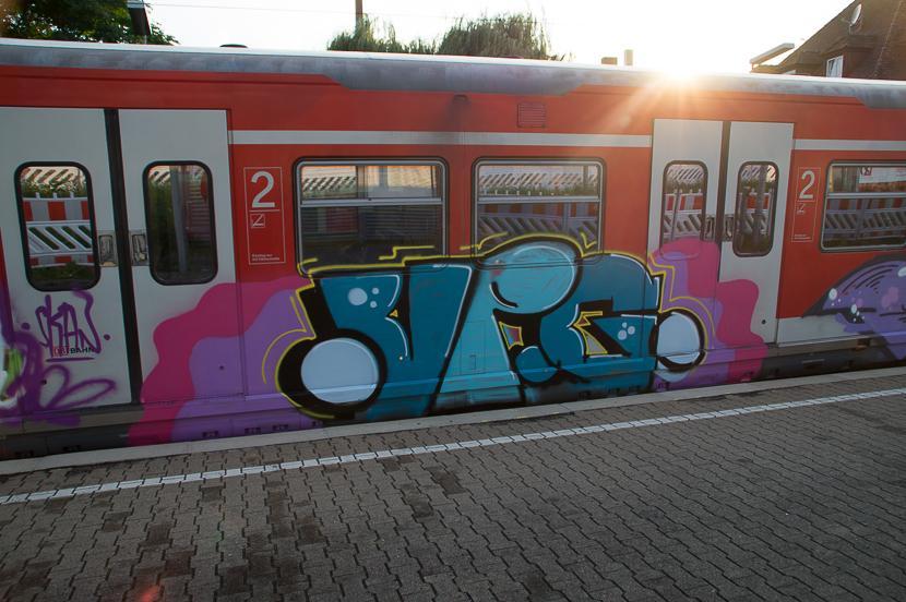 STGT-02010
