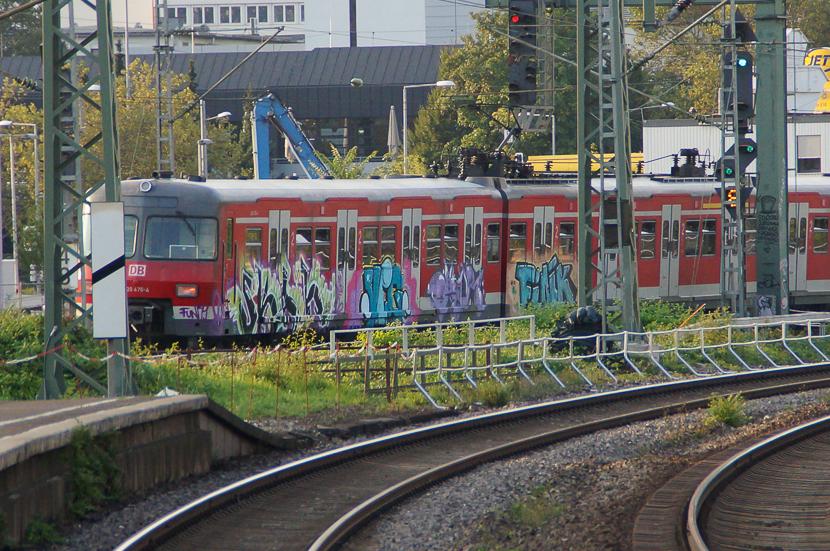 STGT-02025