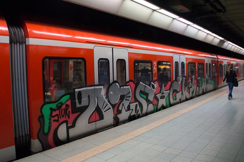 STGT-02952