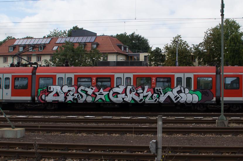 STGT-02960-2