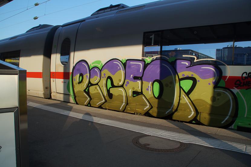 STGT-03386