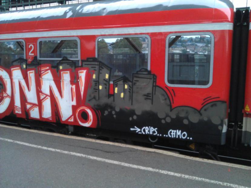 STGT-092006