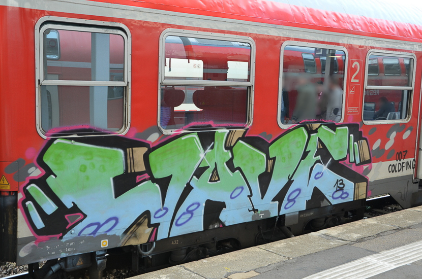 STGT-0011