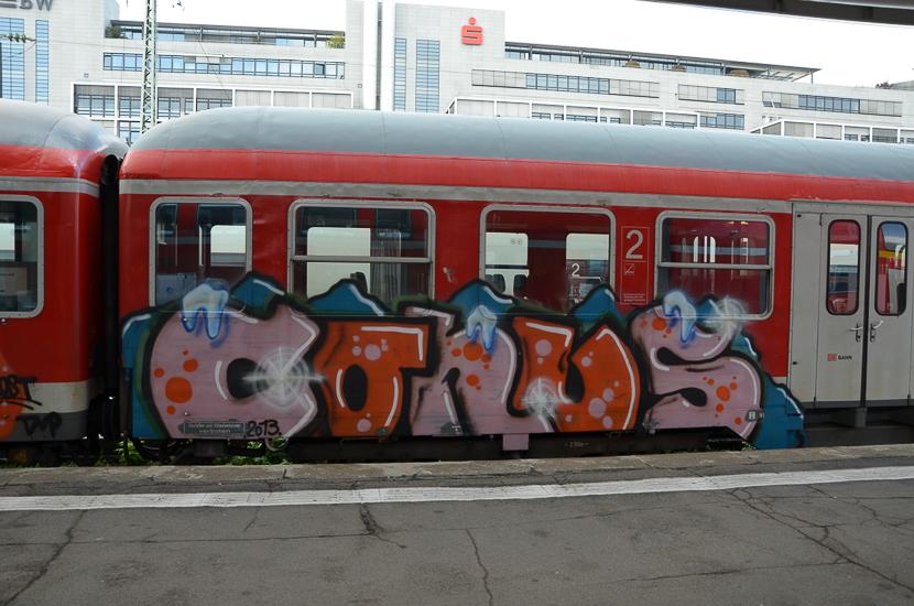STGT-0013
