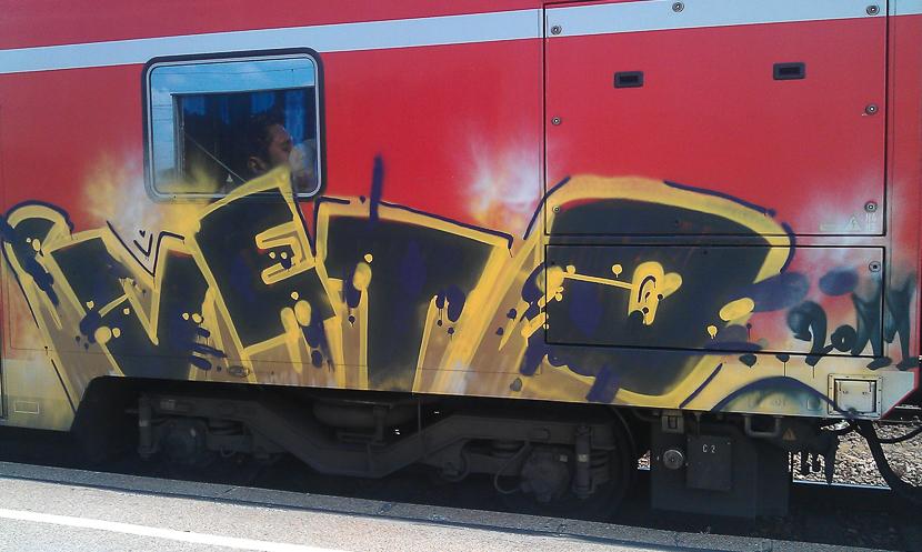 STGT-0136