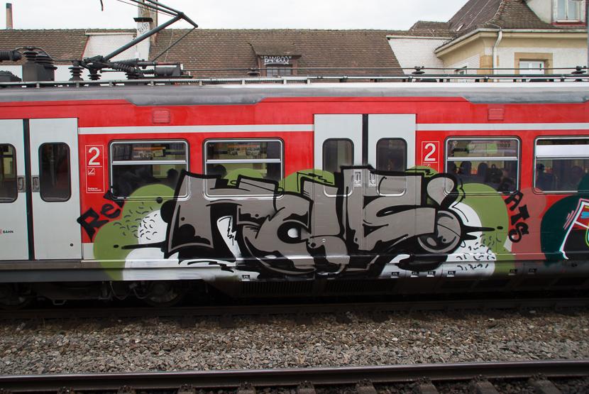 STGT-03792