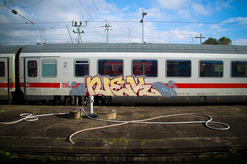 STGT-03977