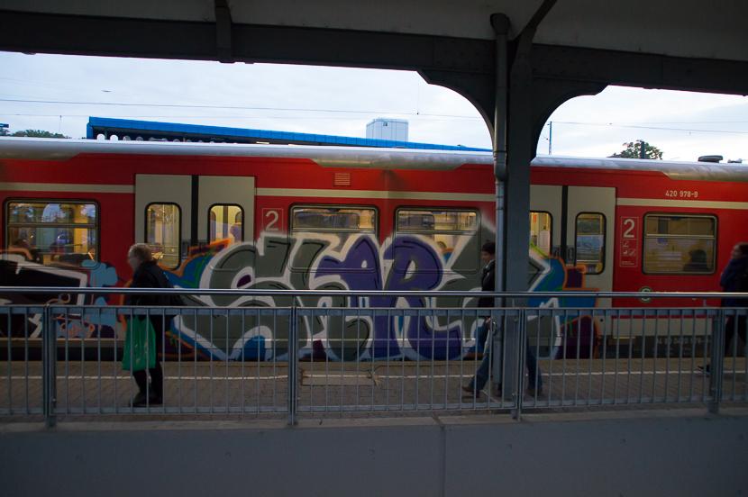 STGT-04052