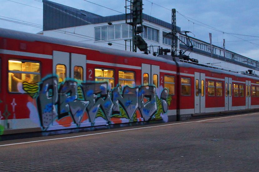 STGT-04100