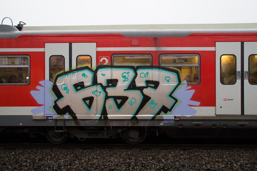 STGT-04108
