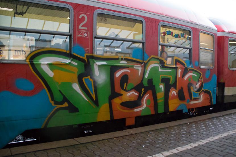 STGT-04117