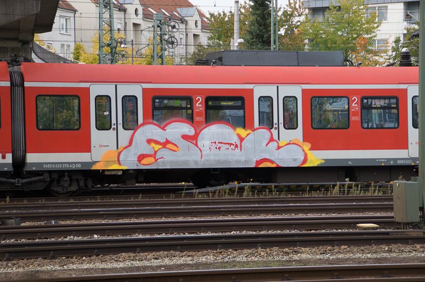 STGT-04358