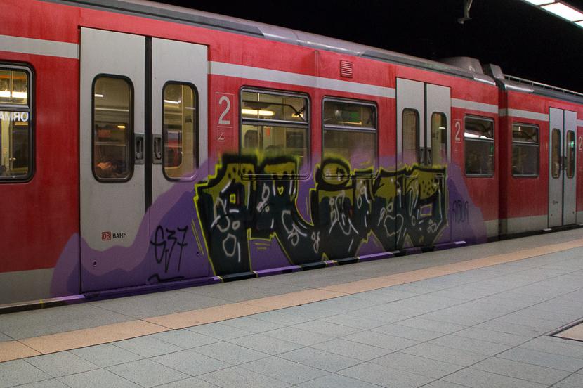 STGT-04399
