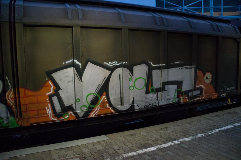 STGT-04435