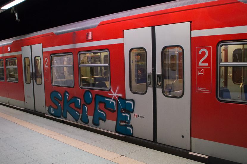 STGT-04533