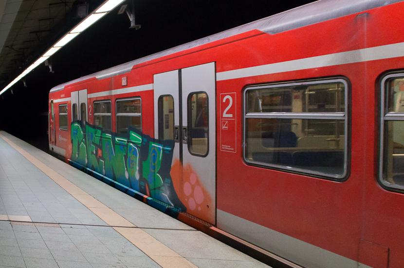 STGT-04534
