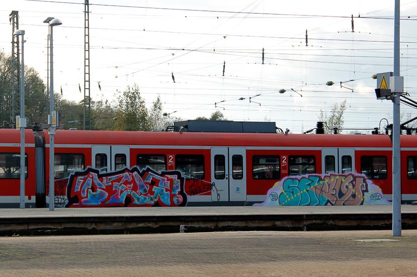 STGT-7288-2