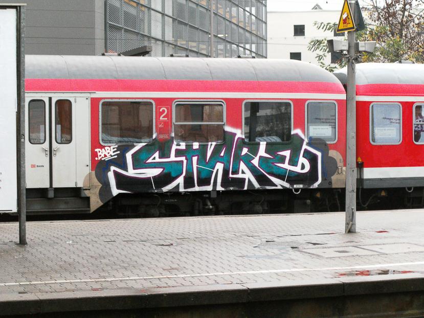 STGT-0245