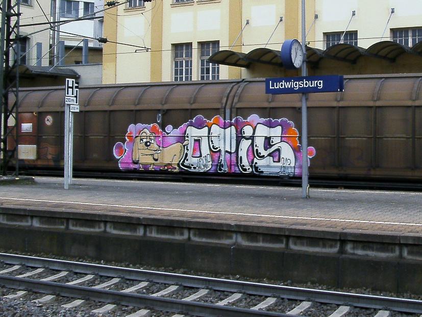 STGT-0260