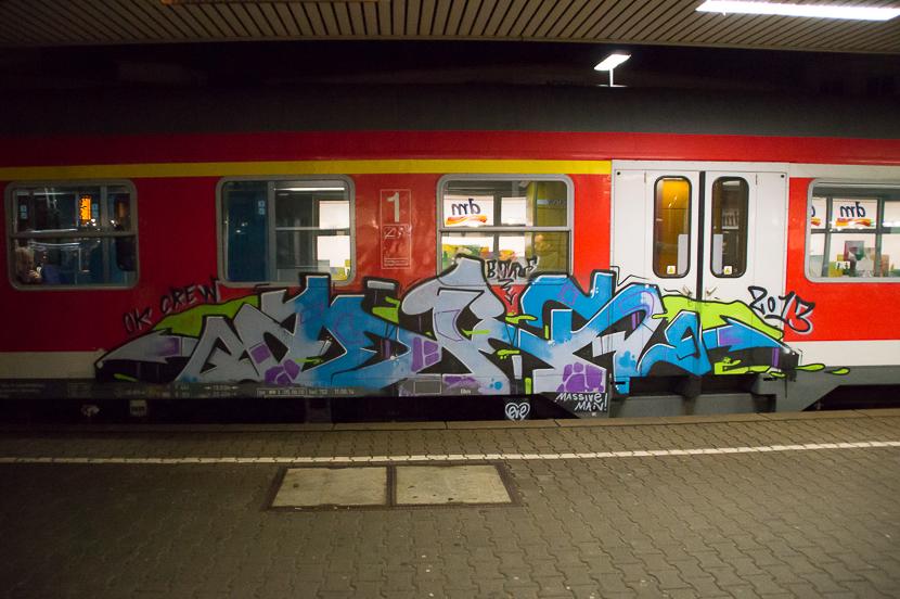 STGT-04863