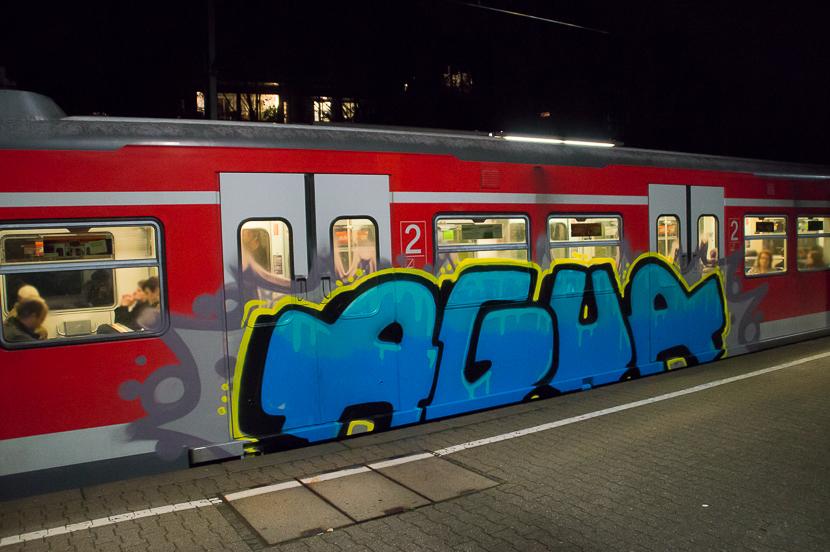 STGT-04927
